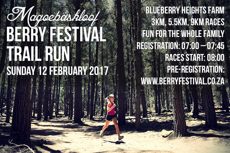 trail run flyer 2017