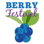 Magoebaskloof Berry Festival